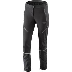 Dynafit Transalper Dyna-Stretch Pants Women black out